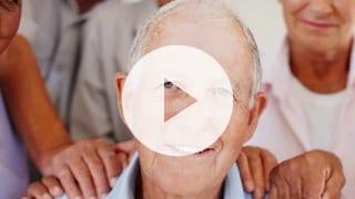 Gesund-Schlafen-TV_Headerfoto_play9