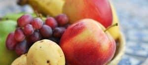 Tag der gesunden Ernährung –Tipps für gesundes und genussvolles Essen