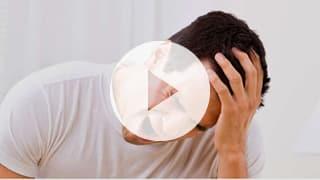 Gesund-Schlafen-TV_Headerfoto_play72
