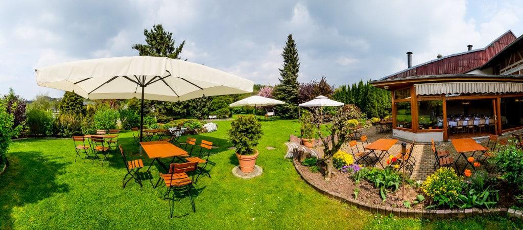 Harzer Hof Garten 1024×450