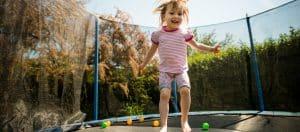 Die zentrale Rolle der Trampolin Bewegung – um ein Leben lang gesund zu bleiben!