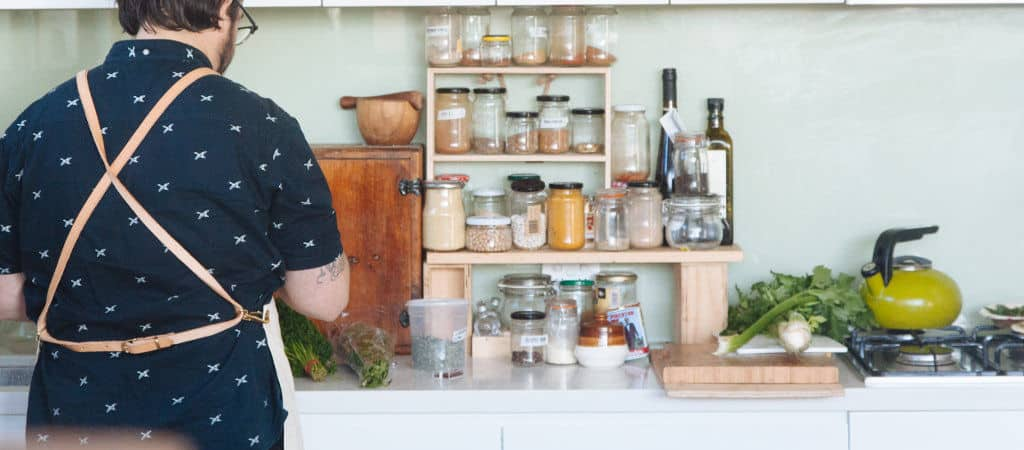 Deathtothestockphoto Küche 1024×450