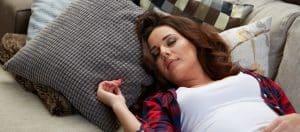 Narkolepsie # 2 – Ursachen