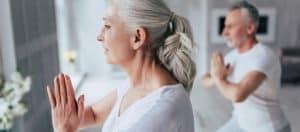 Osteoporose: Teil 3 – Prävention und Behandlung