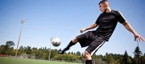 Sport bei Hitze – die besten Tipps für Ihre Gesundheit
