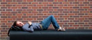 Narkolepsie # 1 – Symptome