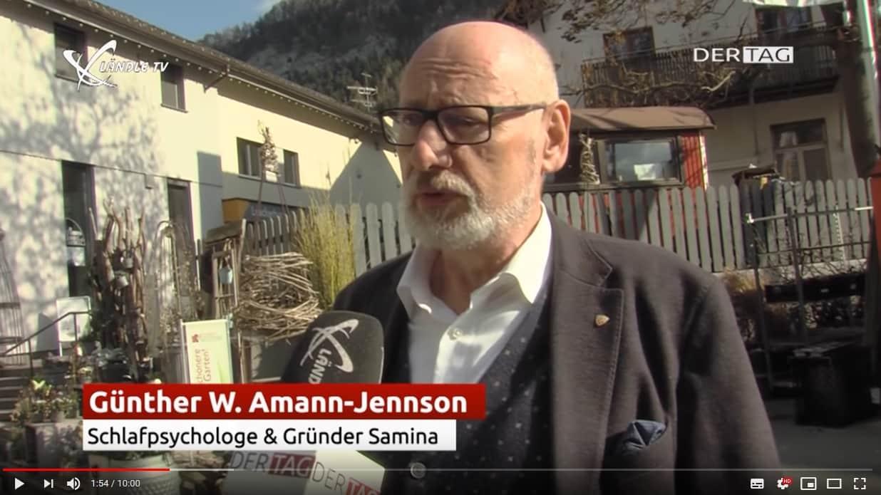 amann-jennson-abschaffung-zeitumstellung-sommerzeit