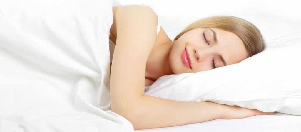 Ein Und Durchschlafprobleme