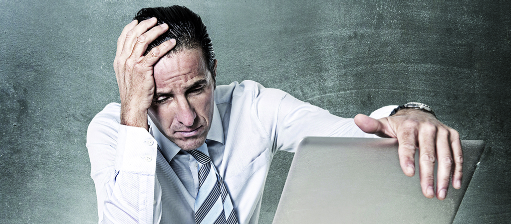 Computer_Stress_Schlafstoerung