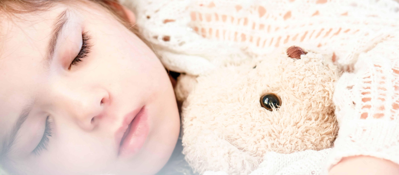 Kinderschlaf_gesund_schlafen