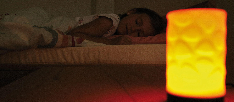 Chrono_Sleep_Light